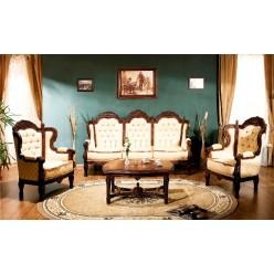 Мебель в холл Кристина (CRISTINA) Румыния от производителя Симекс