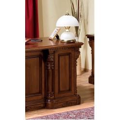 Письменный стол в кабинет Кристина (CRISTINA)