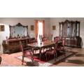 Комплект мебели в гостиную Клеопатра Люкс Румыния