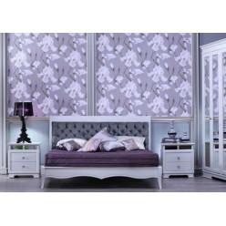 Кровать 1800 для спальни Гуаленго