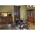 Мебель для гостиной Имперо Румыния