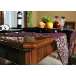 Классический стол 1600 в гостиный гарнитур Имперо