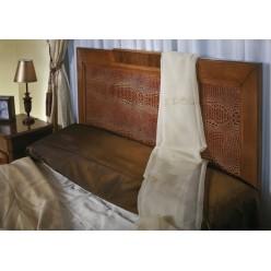 Кровать в классическую спальню Имперо (Impero)