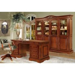 Мебель в кабинет Мария Ардудана
