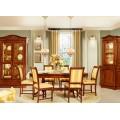 Мебель в столовую Мария от производителя Ардудана