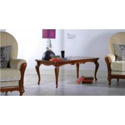 Диван с креслами в гостиный гарнитур Маттео (Matteo)