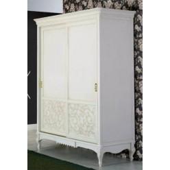 Шкаф в мебельный гарнитур Маттео Мобекс