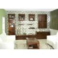 Классический мебельный гарнитур в гостиную Монако Румыния
