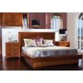 Мебельный гарнитур в спальню Монако Румыния