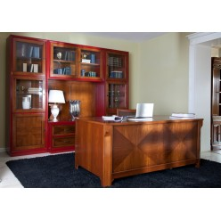 Мебель в кабинет Монако Румыния