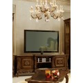 Комод ТВ в гостиную мебель Регал