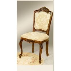 Столы и стулья в столовую Регал