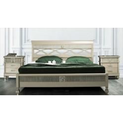 Кровать в спальню Россини