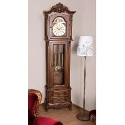 Часы напольные в гостиную Роял (Royal)