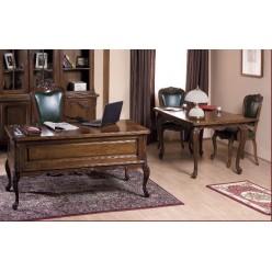 Письменный стол Роял (Royal) от Симекс