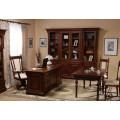 Мебель для кабинета Венеция Люкс Румыния