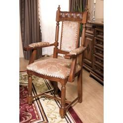 Стулья из коллекции мебели Венеция Люкс (Venetia Lux) Румыния