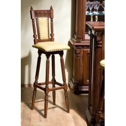 Барный стул в гостиную Венеция Люкс (Venetia Lux)