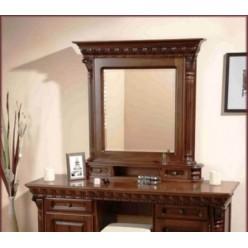 Туалетный стол в спальню Венеция Люкс (Venetia Lux)