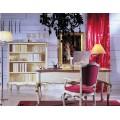 Классическая мебель для кабинета Версаль Регалис