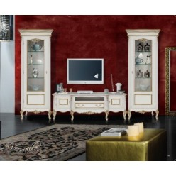 Комод ТВ в плазменную группу Версаль