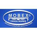 Холл и мягкая от Mobex