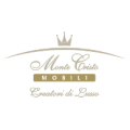Румынские спальни от Monte Cristo Mobili