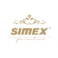 Simex мебель в столовую из массива