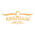 Кабинеты в классическом стиле из массива от Регаллис (Румыния)