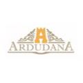 Классическая мягкая мебель от фабрики Ардудана