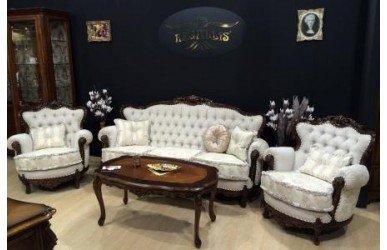 Мягкая мебель в холл