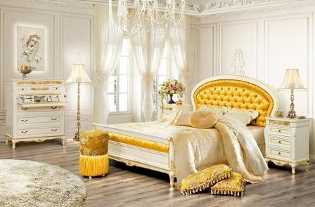 Купите румынскую мебель напрямую от поставщика через наш магазин!