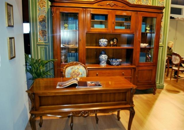 Мебель Румынии Гостиные В Москве